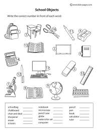 11 best items images on pinterest adverbs classroom