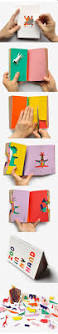 422 best paper images on pinterest popup pop up books and paper