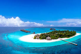 holidays to the maldives out of office tailor made luxury