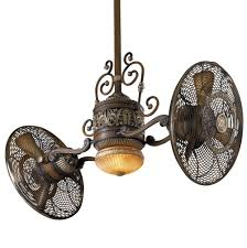 decorative ceiling fans with lights havells decorative ceiling fans home design ideas