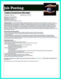 Public Dispatcher Cover Letter Patient Safety Officer Cover Letter Fire Alarm Installer Cover