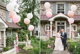 backyard weddings backyard wedding reception columbus wedding photographer
