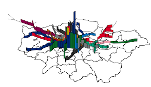 london house prices u2013 almost looks like work