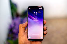 how to buy samsung s galaxy s8 and galaxy s8 plus digital trends