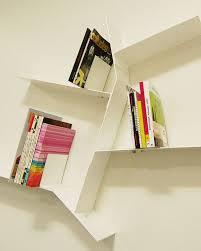 Creative Bookshelf Designs Creative And Contemporary Bookshelf Designs