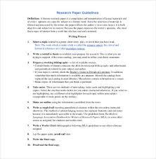 research paper format hitecauto us