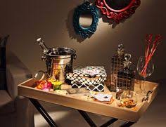 home decor online shopping home decor online shopping india interior decoration furniture