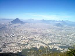 monterrey photos places and hotels u2014 gotravelaz