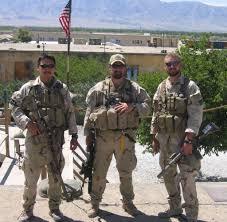 Army Ranger Flag Http Www Mattaxelson Com Album Afghanistan Flag Matt G Matt A