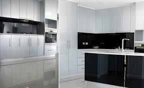 bathroom splashback ideas tiled kitchen splashbacks melbourne marble splashback kitchen