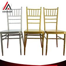 chiavari chairs for sale chairs chiavari chairs dimensions chiavari chairs size chiavari