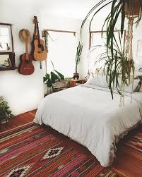 Hanging Rugs On A Wall Best 25 Guitar Display Ideas On Pinterest Guitar Display Wall