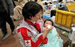 The Online Citizen » If you want to help the Japanese earthquake ...