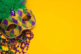 mardi gras by the mardi gras pictures images and stock photos istock