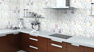 modern white kitchen backsplash modern kitchen backsplash ideas triumphcsuite co