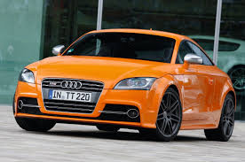 2012 audi tt rs specs 2012 audi tt rs reviews requirements and photos newsautomagz