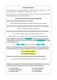haber process by gerwynb teaching resources tes