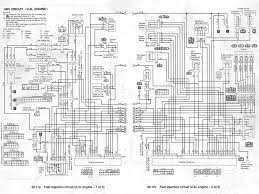 mitsubishi wiring diagram mitsubishi wiring diagrams for diy car