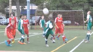 wd soccer west deptford westmont
