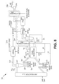patent us20120214106 chemical looping combustion google patents