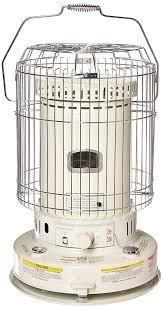 amazon com dura heat dh2304 indoor kerosene heater 23 800 btu u0027s