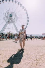 67 best coachella style images on pinterest my style clothes