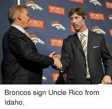 Uncle Rico Meme - 25 best memes about uncle rico uncle rico memes