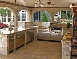 patio kitchen islands outside kitchen island countertops ideas appliances 2018 and