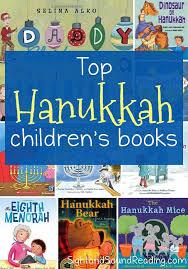 children s menorah hanukkah childrens books for preschool and beyond