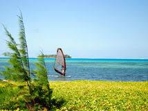 managaha island saipan stock photos 43 images