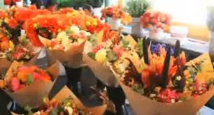 florist shop clickwalla special discounts offered by new online florist shop