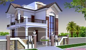 house designs houses designs pictures glamorous houses designs si consultants home