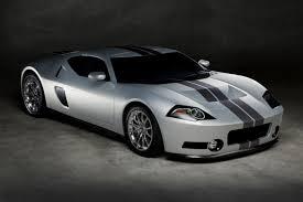 ford supercar vwvortex com galpin reveals ford gt based 1 197hp gtr1 supercar