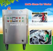 Steam Clean Car Interior Price Wholesale Clean Car Interior Online Buy Best Clean Car Interior