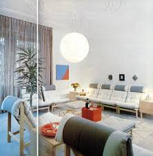 best home interior design photos 15 rooms proving the best home design came from the 70s curbed
