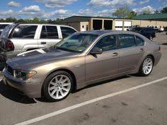 used 2002 bmw 745i for sale bmw 7 series 2018 redesign release date price rumors bmw 7