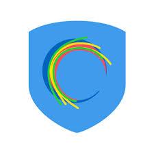 download hotspot shield elite full version untuk android hotspot shield vpn elite v5 9 8 latest apk4free