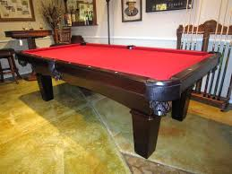 pool tables for sale near me plan pool tables for sale near me can tagged pooltables size 7ft