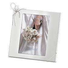 Vera Wang Home Decor Vera Wang Silver Gifts U0026 Tableware Royal Doulton Outlet Royal
