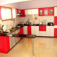 furniture in kitchen modern modular kitchen modular kitchen laxminagar nagpur aurel