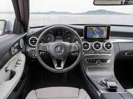 mercedes benz c350e 2017 pictures information u0026 specs