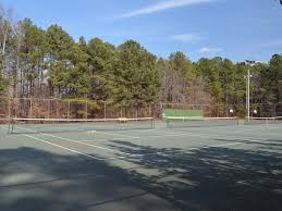 lighted tennis courts near me sanderford road park located at 2623 sanderford rd raleigh nc has 3