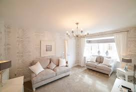 pictures of new homes interior woodland grange new homes in harworth nottinghamshire jones homes