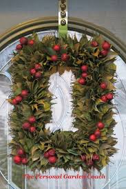 Outdoor Christmas Wreaths by 1022 Best Wreath Images On Pinterest Dried Flowers Christmas