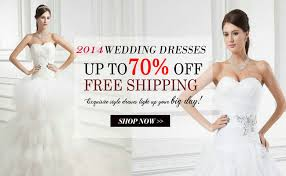 canada prom dresses grad dresses and wedding dresses for cheap