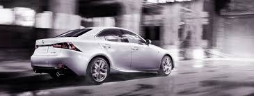 lexus isf gas tank size lexus launches 2014 is 250 350 and 300h sedans
