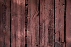 free images texture floor wall closeup weathered wood plank