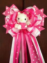 hello baby shower theme top 14 hello baby shower centerpieces pic ideas hello