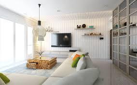 Ideas For Interior Design Living Room - Interior design ideas singapore