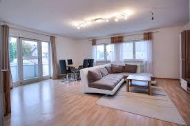 Haus Kaufen Deutschlandweit Schöne 3 Zimmer Wohnung Mieten In Friesenheim Saniert Mit